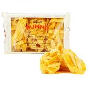 Rummo - Tagliatelle aux oeufs en nids Rummo