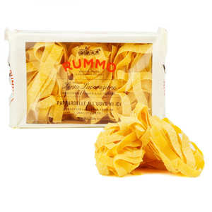 Rummo - Rummo Tagliatelle