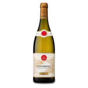 Guigal - Condrieu White Wine -13.5%