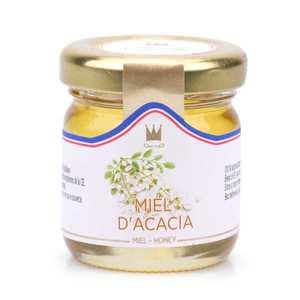 Maison Francis Miot - Acacia Honey - Francis Miot