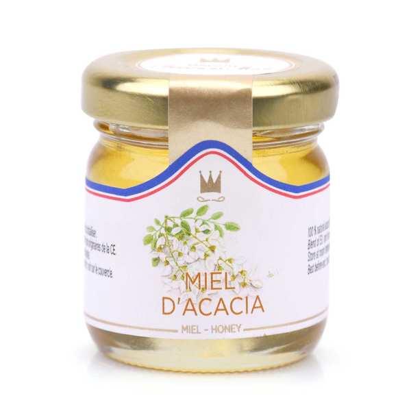 Acacia Honey - Francis Miot