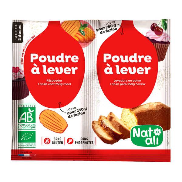 2018_Lever_Sans_Gluten_Sans_Phosphate_Bio_Alternative_Levure