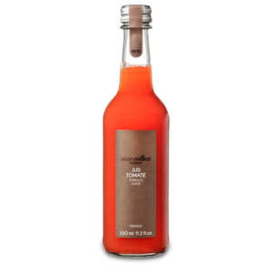 Alain Milliat - Jus de tomate de Marmande - Alain Milliat