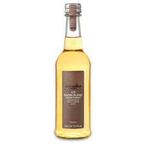 Alain Milliat - Jus de raisin blanc Sauvignon- Alain Milliat
