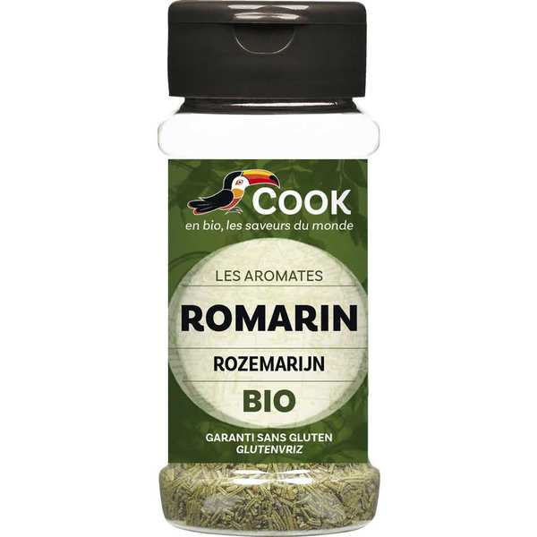 Rosemary leaf organic
