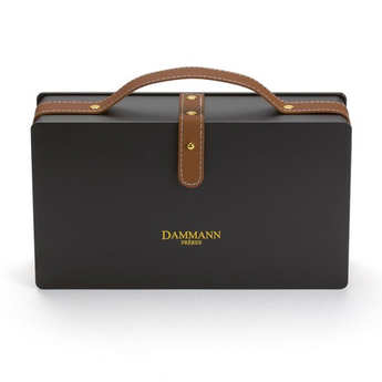 "Dammann frères - ""Superbe"" Tea Selection by Dammann Frères"
