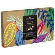 Valrhona - Coffret collection Equinoxe Valrhona
