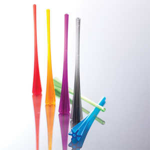 Mastrad - Cocktail muddler straw