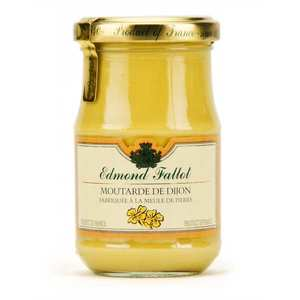 Fallot - Moutarde de Dijon Fallot