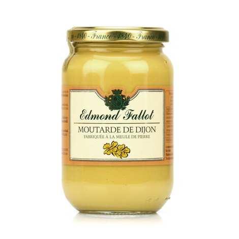 Fallot - Dijon Mustard - Fallot