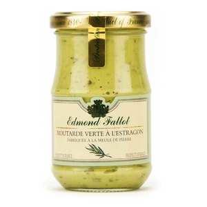 Fallot - Dijon Mustard with Tarragon
