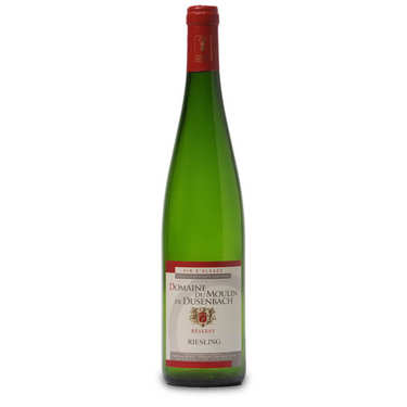 Riesling d'Alsace - 12%