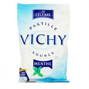 Vichy - Etat - Vichy source sweet