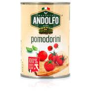 La Primavera - Tomates cerises italiennes - pomodorini di collina