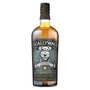 Douglas Laing Co - Whisky Scallywag Speyside blended malt 46%