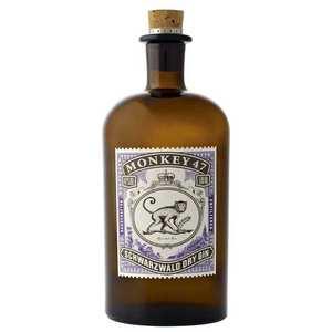 Monkey - Gin Monkey 47 - 47%