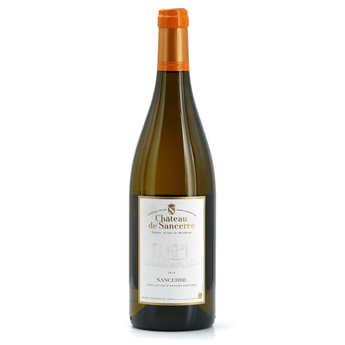 Chateau de Sancerre - Chateau de Sancerre White Wine - 13%