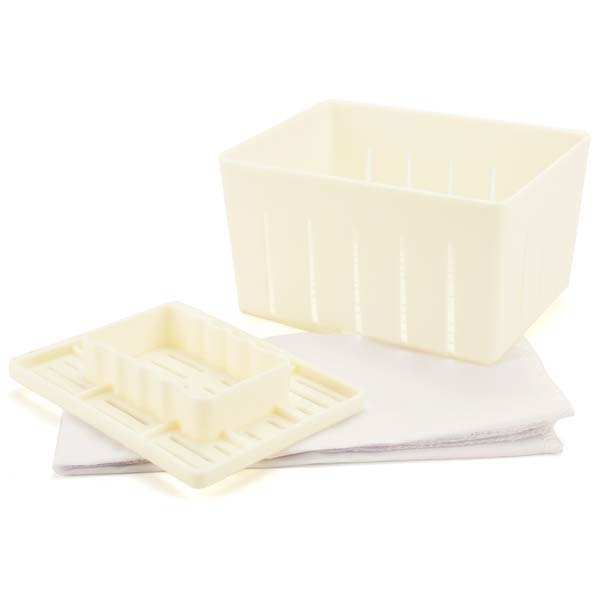 Kit for Tofu