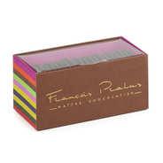 Chocolats François Pralus - Chocolate Buttons by François Pralus