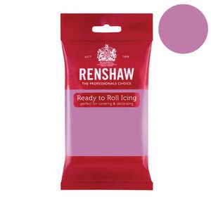 Renshaw - Renshaw - Lavande Rolled Fondant