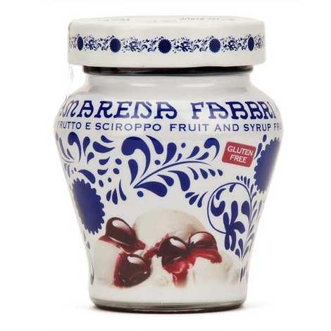 Fabbri - Amarena Fabbri - Candied cherry