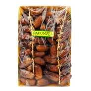 Rapunzel - Organic Deglet Nour dates