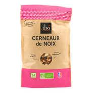 Cerno SAS - Cerneaux de noix bio