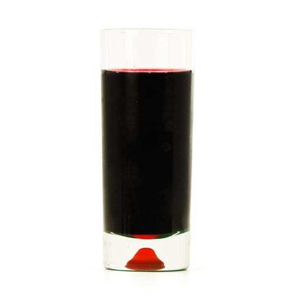 Nectar de cassis noir de Bourgogne