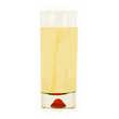 Emmanuelle Baillard - Pur jus de raisin Chardonnay de Bourgogne