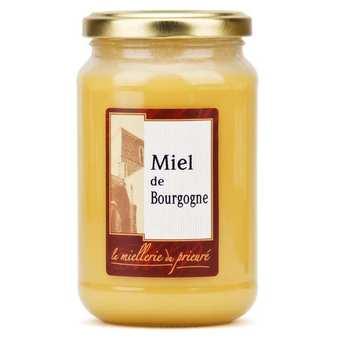 Miellerie du Prieuré - Honey of Bourgogne