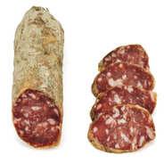 Maison Conquet - Rosette sausage - Maison Conquet