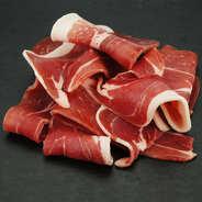Maison Conquet - Slice Ham