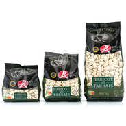 Coopérative du haricot tarbais - Haricots Tarbais secs
