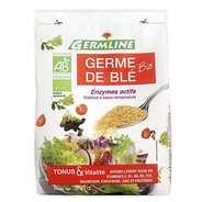 Germline - Germe de blé bio aux enzymes actifs