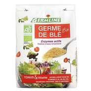 Germline - Organic Wheat Germ with Active Enzymes