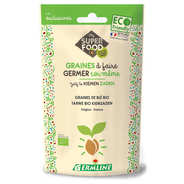 Germline - Blé bio - Graines à germer
