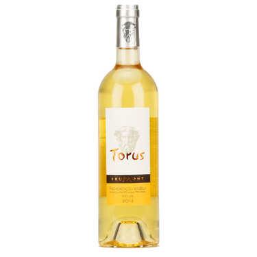 Torus - Pacherenc du Vic Bilh doux - 13%