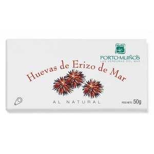 Porto Muinos - Sea Urchin Coral