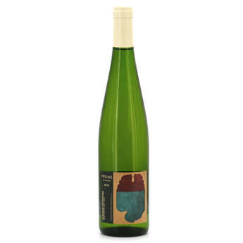 "Domaine Ostertag - Organic Riesling ""Les Jardins"""