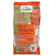 Priméal - Petit épeautre de Haute Provence bio