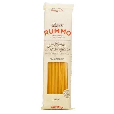 Rummo - Italian Spaghettis Rummo