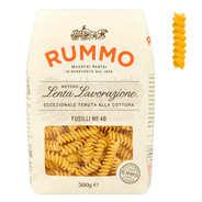 Rummo - Fusilotti Pasta Rummo