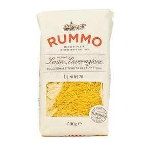 Rummo - Filini (vermicelle) Rummo