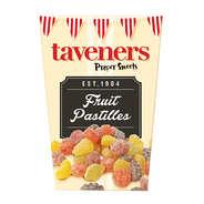 Taverners - Taveners Wine gums