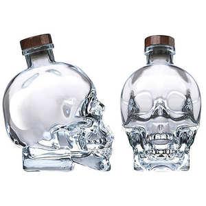 Crystal Head - Crystal Head Vodka 40%
