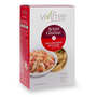 Molino Spadoni - Penne rigate pasta vivifree - gluten free