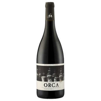 Marrenon - Red Orca Ventoux - 14,5%