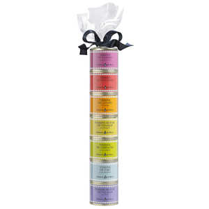 Comtesse du Barry - Assortiment de 7 terrines