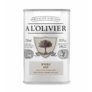 A L'Olivier - Huile d'olive de Nyons AOC