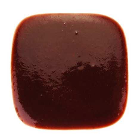 La Patelière bio - Organic Strawberry coulis